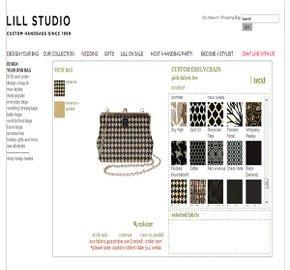 Lill Studio2