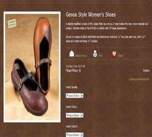 1Saras Shoes2